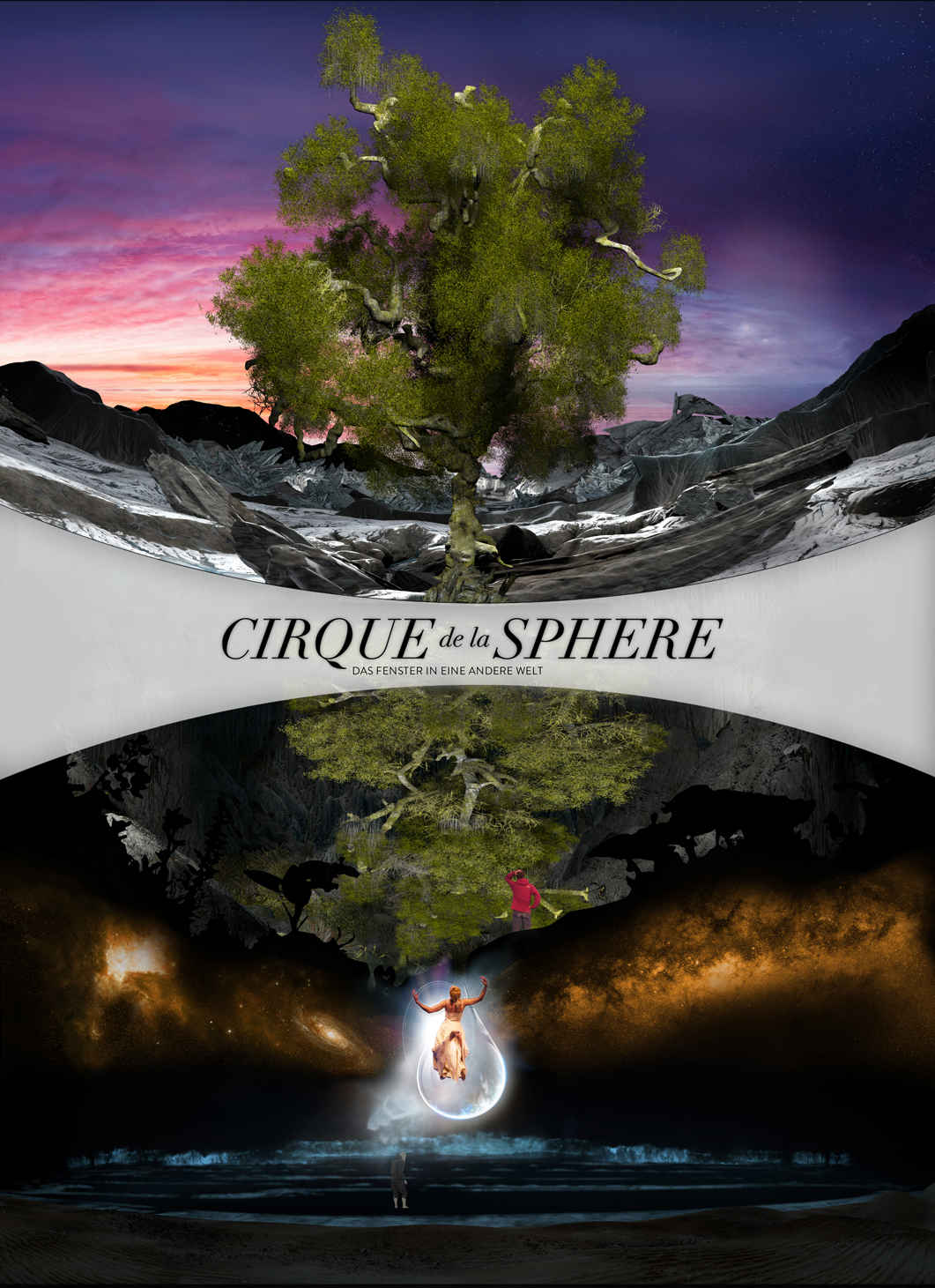 Poster_Cirque_de_la_Sphere_big